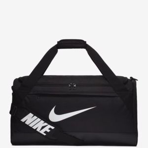 * Brand New * Nike Brasilia Training Duffel Bag
